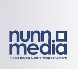 Nunn Media