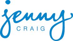 jenny-craig-234x131